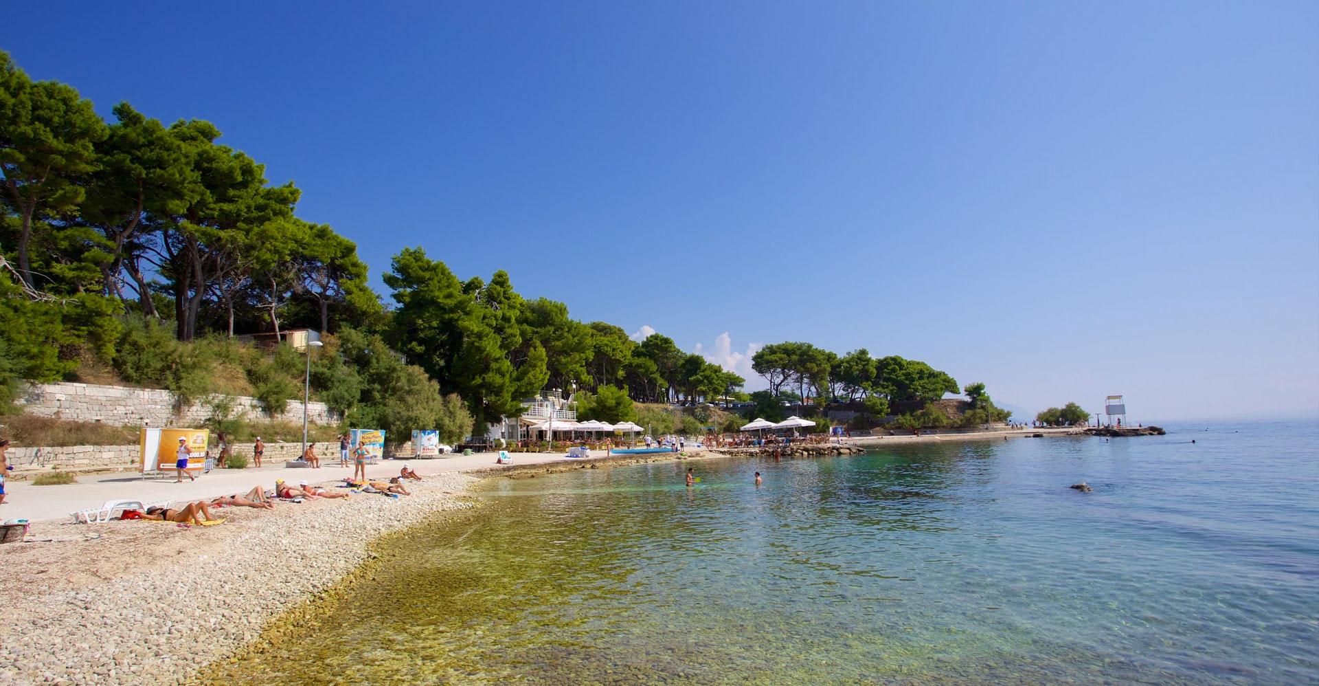 portfolio_bacvice_beach2